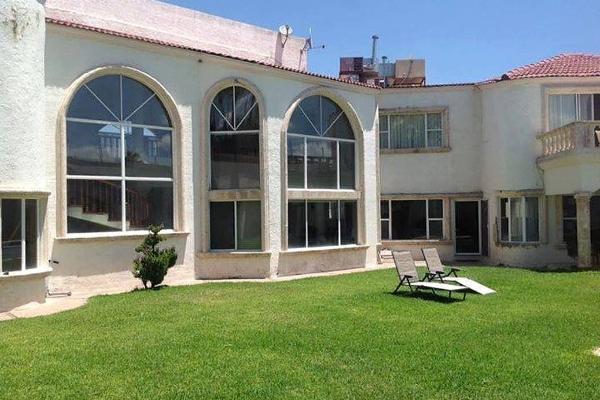 Foto de casa en venta en  , hacienda santa fe, chihuahua, chihuahua, 5669079 No. 02