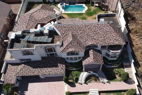 Foto de casa en venta en  , hacienda santa fe, chihuahua, chihuahua, 5669079 No. 03