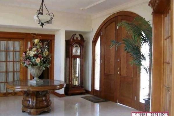 Foto de casa en venta en  , hacienda santa fe, chihuahua, chihuahua, 5669079 No. 06