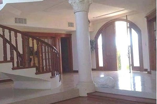 Foto de casa en venta en  , hacienda santa fe, chihuahua, chihuahua, 5669079 No. 07
