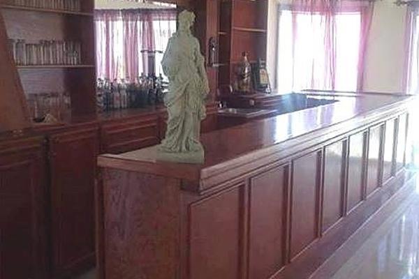 Foto de casa en venta en  , hacienda santa fe, chihuahua, chihuahua, 5669079 No. 08