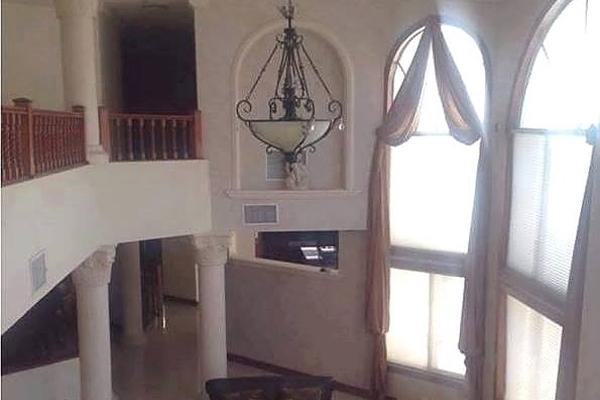 Foto de casa en venta en  , hacienda santa fe, chihuahua, chihuahua, 5669079 No. 09