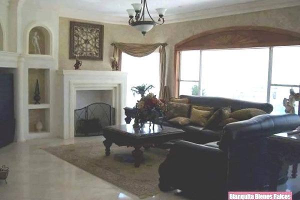 Foto de casa en venta en  , hacienda santa fe, chihuahua, chihuahua, 5669079 No. 10