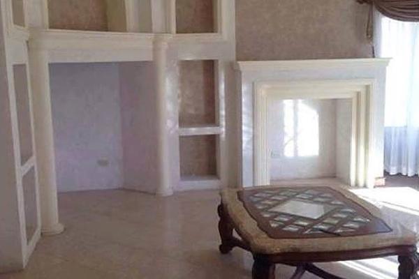 Foto de casa en venta en  , hacienda santa fe, chihuahua, chihuahua, 5669079 No. 11