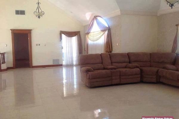 Foto de casa en venta en  , hacienda santa fe, chihuahua, chihuahua, 5669079 No. 12