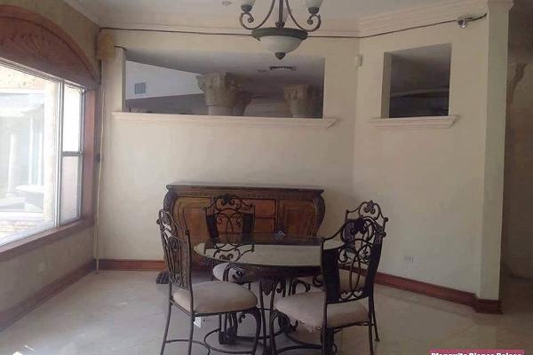 Foto de casa en venta en  , hacienda santa fe, chihuahua, chihuahua, 5669079 No. 14