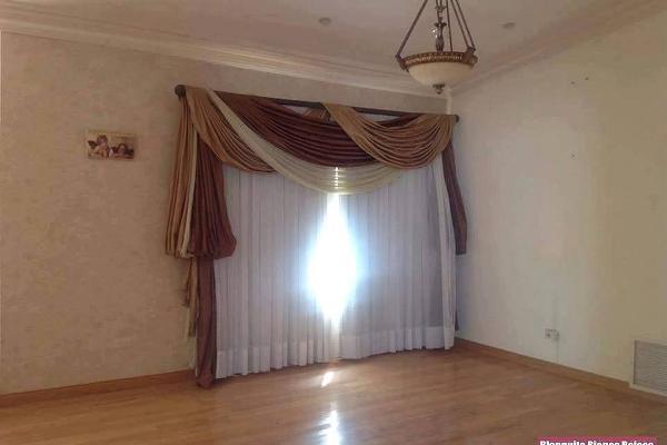 Foto de casa en venta en  , hacienda santa fe, chihuahua, chihuahua, 5669079 No. 15