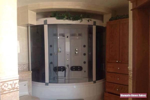 Foto de casa en venta en  , hacienda santa fe, chihuahua, chihuahua, 5669079 No. 16