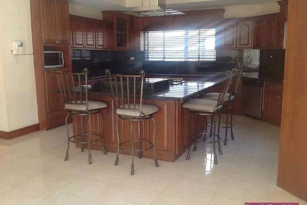 Foto de casa en venta en  , hacienda santa fe, chihuahua, chihuahua, 5669079 No. 18