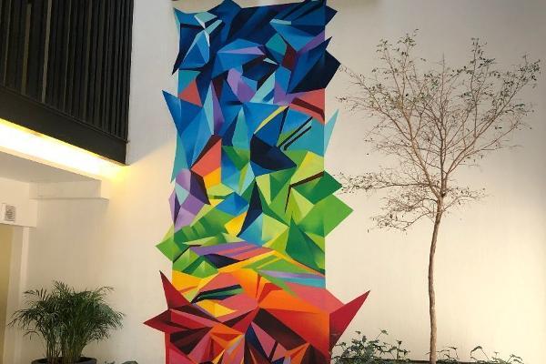 Foto de departamento en venta en hacienda santa lucia torre tricot , altamira, zapopan, jalisco, 12217863 No. 03