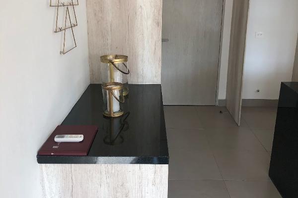 Foto de departamento en venta en hacienda santa lucia torre tricot , altamira, zapopan, jalisco, 12217863 No. 10