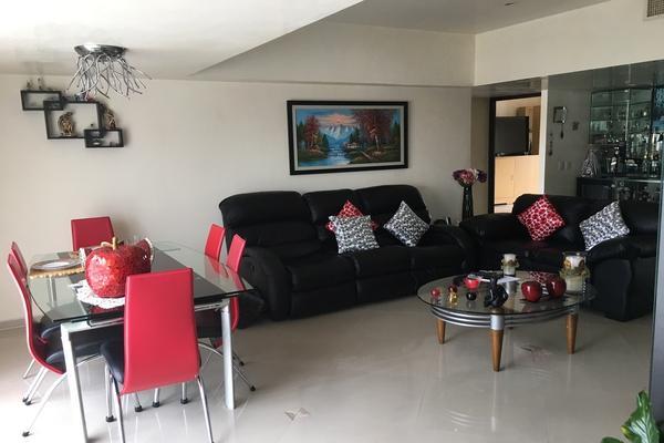 Foto de departamento en venta en hacienda santa teresa , hacienda de las palmas, huixquilucan, méxico, 3512170 No. 01