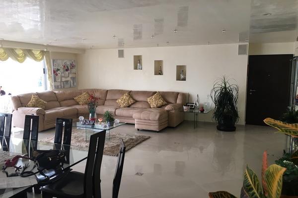 Foto de departamento en venta en hacienda santa teresa , hacienda de las palmas, huixquilucan, méxico, 3512170 No. 02