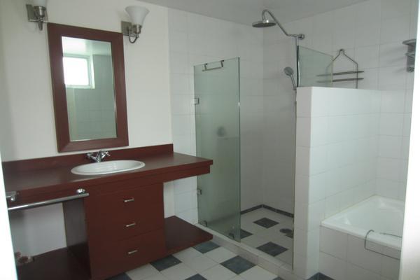 Foto de departamento en renta en hacienda santa teresa , hacienda de las palmas, huixquilucan, méxico, 7507878 No. 02