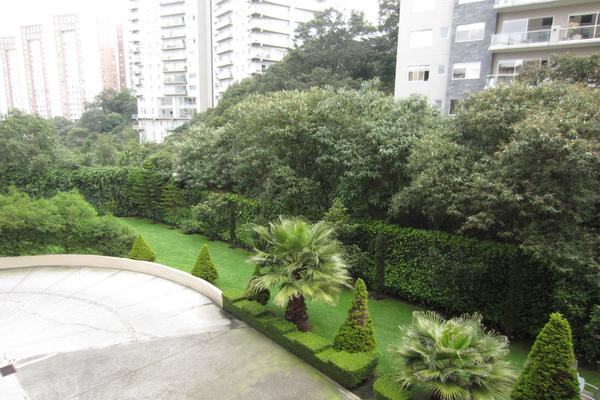 Foto de departamento en renta en hacienda santa teresa , hacienda de las palmas, huixquilucan, méxico, 7507878 No. 07