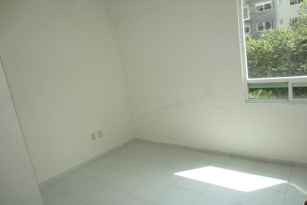 Foto de departamento en renta en hacienda santa teresa , hacienda de las palmas, huixquilucan, méxico, 7507878 No. 36
