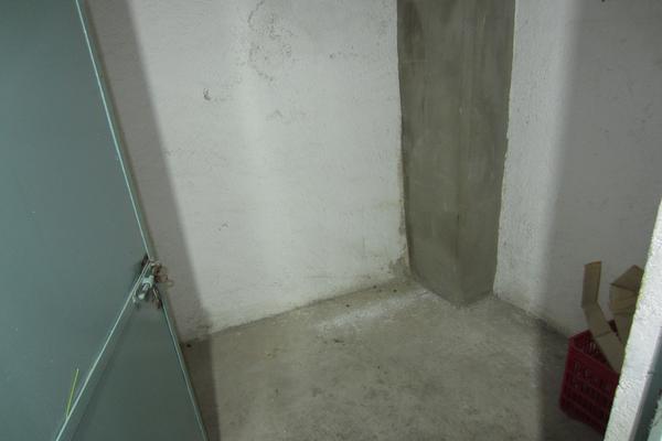 Foto de departamento en renta en hacienda santa teresa , hacienda de las palmas, huixquilucan, méxico, 7507878 No. 41