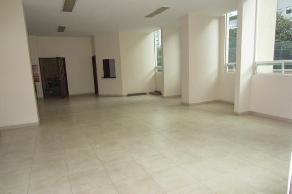 Foto de departamento en renta en hacienda santa teresa , hacienda de las palmas, huixquilucan, méxico, 7507878 No. 45