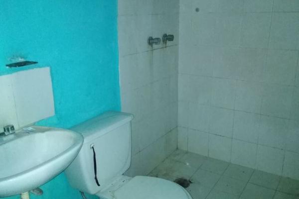 Foto de casa en venta en  , hacienda sotavento, veracruz, veracruz de ignacio de la llave, 5693073 No. 02