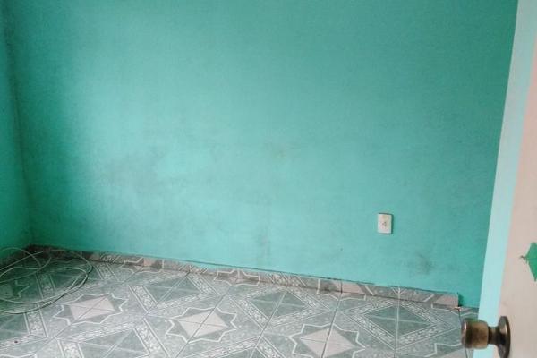 Foto de casa en venta en  , hacienda sotavento, veracruz, veracruz de ignacio de la llave, 5693073 No. 03