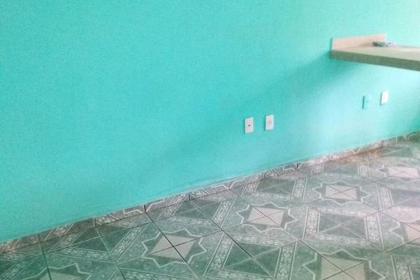 Foto de casa en venta en  , hacienda sotavento, veracruz, veracruz de ignacio de la llave, 5693073 No. 04