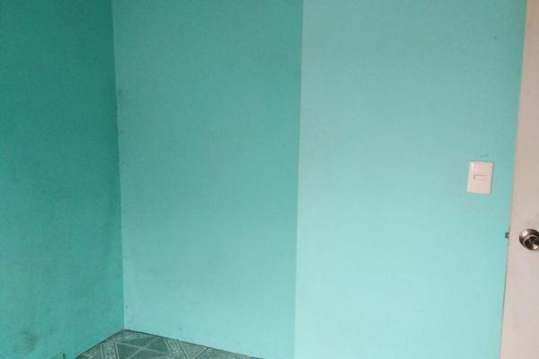 Foto de casa en venta en  , hacienda sotavento, veracruz, veracruz de ignacio de la llave, 5693073 No. 06