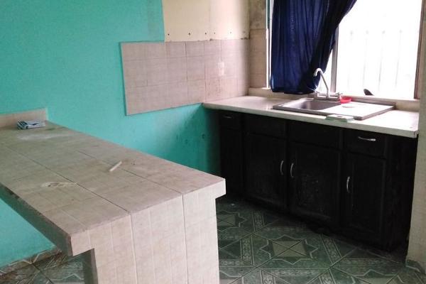 Foto de casa en venta en  , hacienda sotavento, veracruz, veracruz de ignacio de la llave, 5693073 No. 07