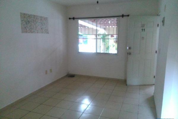 Foto de casa en venta en  , hacienda sotavento, veracruz, veracruz de ignacio de la llave, 5946686 No. 03