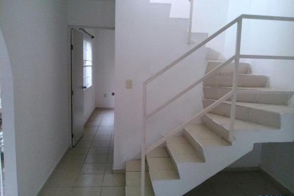 Foto de casa en venta en  , hacienda sotavento, veracruz, veracruz de ignacio de la llave, 5946686 No. 06