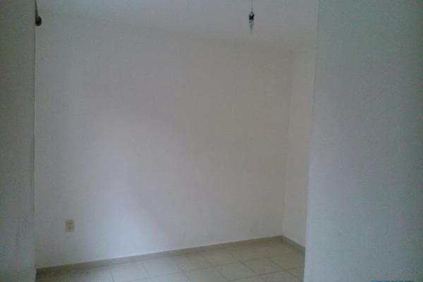 Foto de casa en venta en  , hacienda sotavento, veracruz, veracruz de ignacio de la llave, 5946686 No. 07
