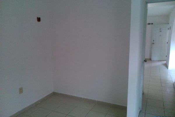 Foto de casa en venta en  , hacienda sotavento, veracruz, veracruz de ignacio de la llave, 5946686 No. 08