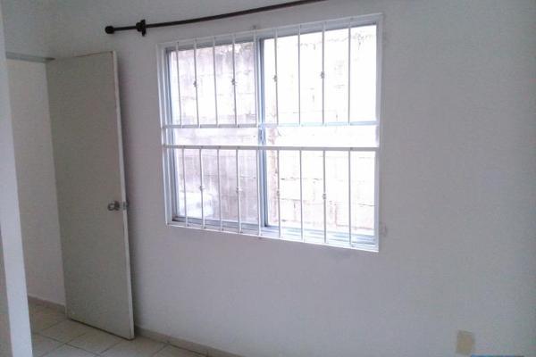 Foto de casa en venta en  , hacienda sotavento, veracruz, veracruz de ignacio de la llave, 5946686 No. 09
