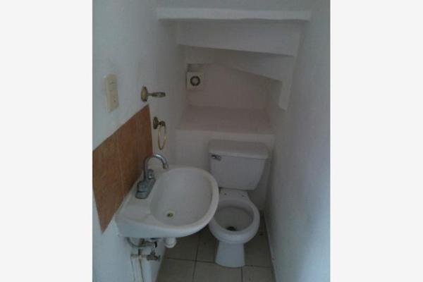 Foto de casa en venta en  , hacienda sotavento, veracruz, veracruz de ignacio de la llave, 5946686 No. 10