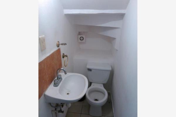 Foto de casa en venta en  , hacienda sotavento, veracruz, veracruz de ignacio de la llave, 5946686 No. 11