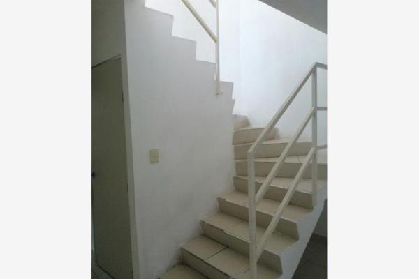 Foto de casa en venta en  , hacienda sotavento, veracruz, veracruz de ignacio de la llave, 5946686 No. 12