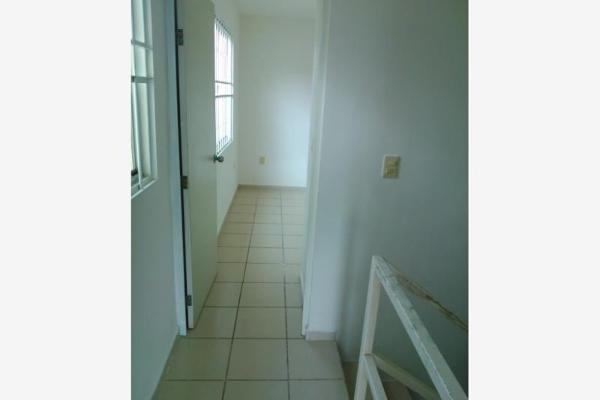 Foto de casa en venta en  , hacienda sotavento, veracruz, veracruz de ignacio de la llave, 5946686 No. 13