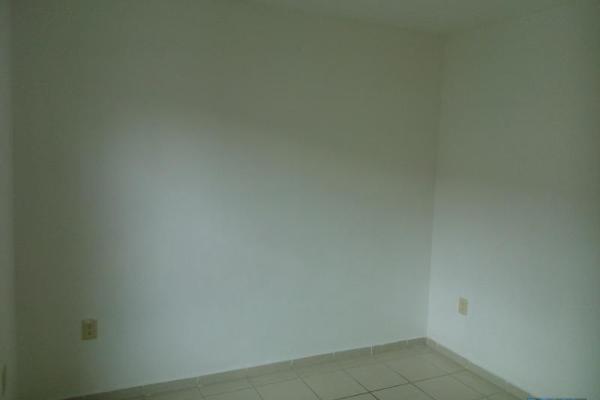 Foto de casa en venta en  , hacienda sotavento, veracruz, veracruz de ignacio de la llave, 5946686 No. 14