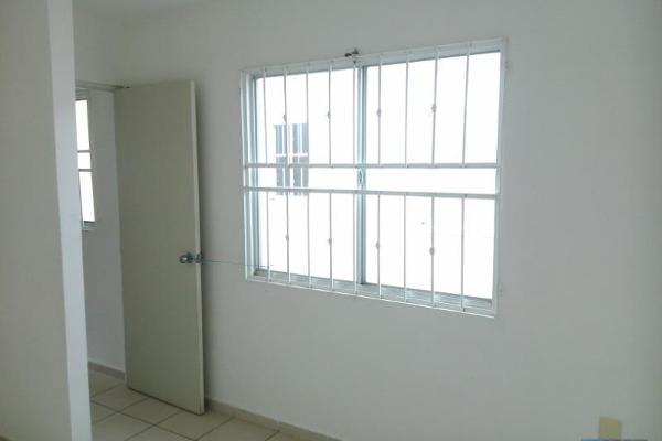 Foto de casa en venta en  , hacienda sotavento, veracruz, veracruz de ignacio de la llave, 5946686 No. 15