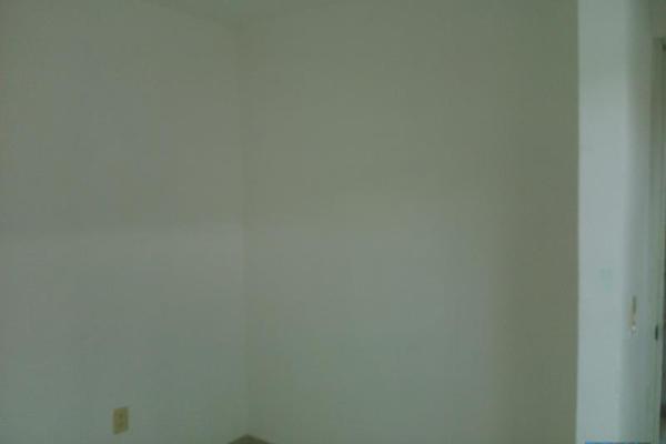 Foto de casa en venta en  , hacienda sotavento, veracruz, veracruz de ignacio de la llave, 5946686 No. 16