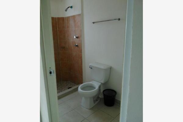 Foto de casa en venta en  , hacienda sotavento, veracruz, veracruz de ignacio de la llave, 5946686 No. 17