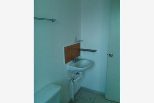Foto de casa en venta en  , hacienda sotavento, veracruz, veracruz de ignacio de la llave, 5946686 No. 18