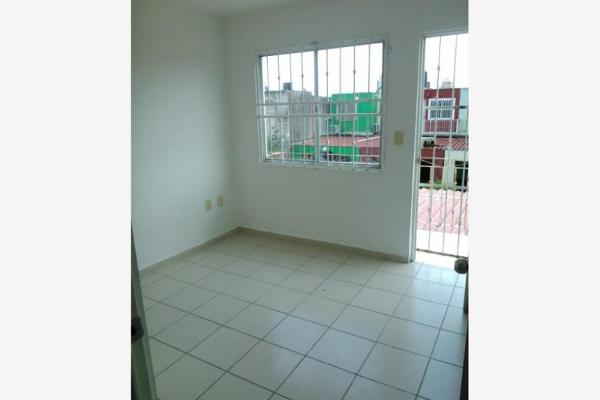 Foto de casa en venta en  , hacienda sotavento, veracruz, veracruz de ignacio de la llave, 5946686 No. 19