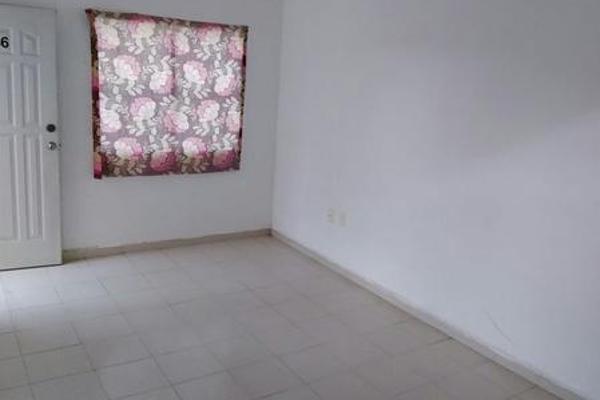 Foto de casa en venta en  , hacienda sotavento, veracruz, veracruz de ignacio de la llave, 7977363 No. 03