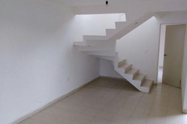 Foto de casa en venta en  , hacienda sotavento, veracruz, veracruz de ignacio de la llave, 7977363 No. 04