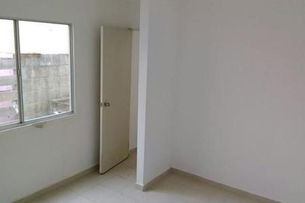Foto de casa en venta en  , hacienda sotavento, veracruz, veracruz de ignacio de la llave, 7977363 No. 05