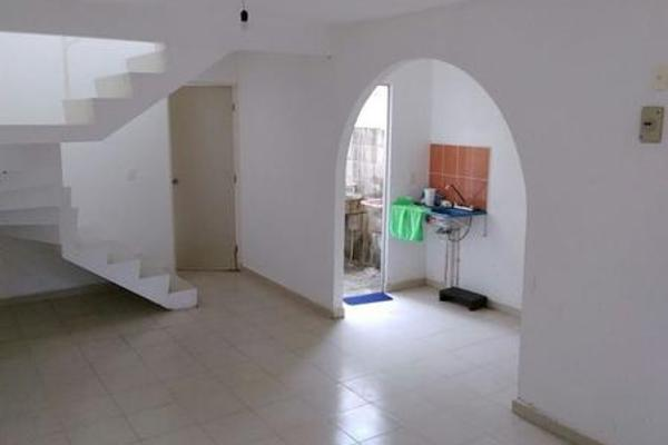 Foto de casa en venta en  , hacienda sotavento, veracruz, veracruz de ignacio de la llave, 7977363 No. 06
