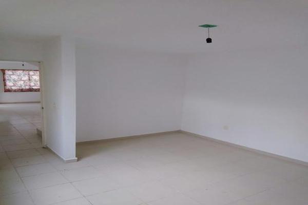 Foto de casa en venta en  , hacienda sotavento, veracruz, veracruz de ignacio de la llave, 7977363 No. 08