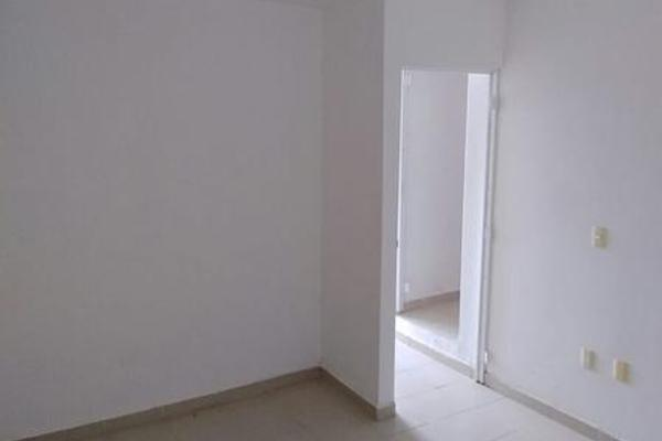 Foto de casa en venta en  , hacienda sotavento, veracruz, veracruz de ignacio de la llave, 7977363 No. 10