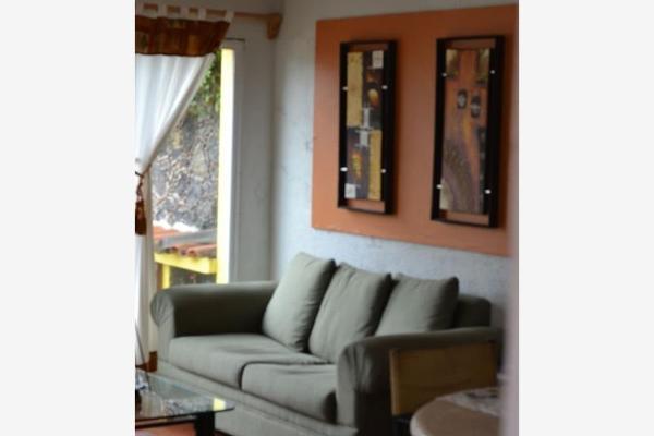 Foto de casa en venta en  , hacienda tetela, cuernavaca, morelos, 2702349 No. 07