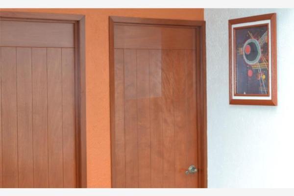 Foto de casa en venta en  , hacienda tetela, cuernavaca, morelos, 2702349 No. 11